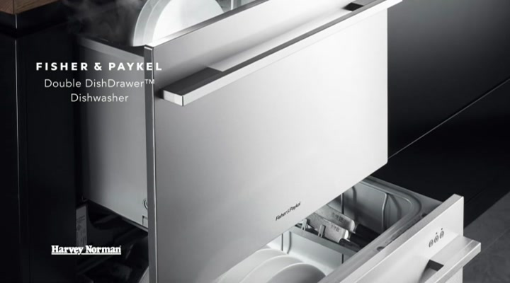 Fisher And Paykel Single Dishdrawer Harvey Norman Best Drawer Model