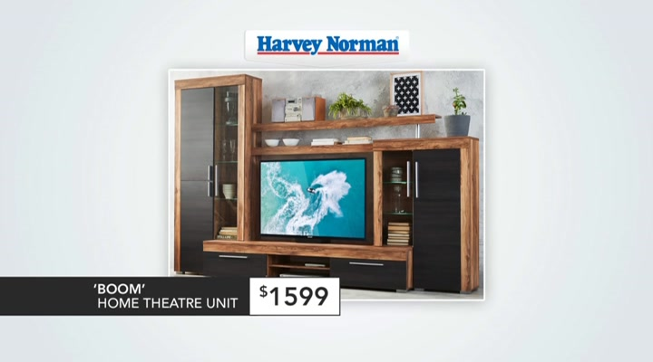 Home Theatre Lounges Harvey Norman Review Home Co