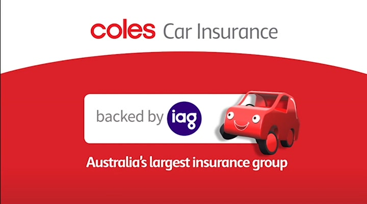 Progressive Car Insurance Australia Review