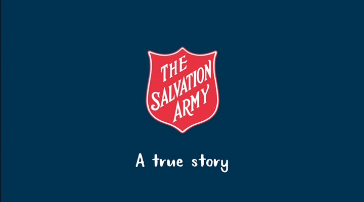 the salvation army australia hope where its needed most - 720×400